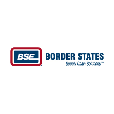 borderstates