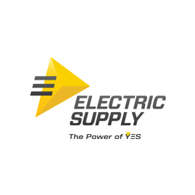 electric-supply